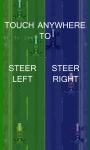 Pixel Racing screenshot 3/6