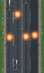 Pixel Racing screenshot 5/6