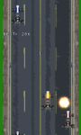 Pixel Racing screenshot 6/6