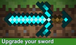Sword - CraftShake screenshot 3/3