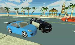 Chase Criminal Police Pursuit screenshot 2/6