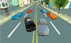 Chase Criminal Police Pursuit screenshot 3/6