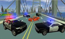 Chase Criminal Police Pursuit screenshot 4/6