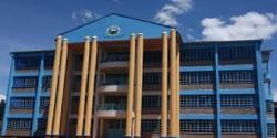Kabianga University screenshot 2/3