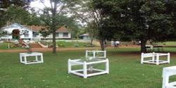 Kabianga University screenshot 3/3