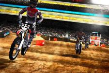 2XL Supercross HD veritable screenshot 3/5