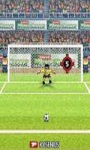 Playman World Soccer pro screenshot 2/6