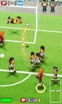 Playman World Soccer pro screenshot 5/6