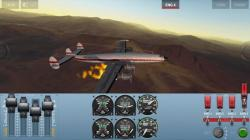 Extreme Landings Pro perfect screenshot 1/6