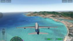 Extreme Landings Pro perfect screenshot 3/6