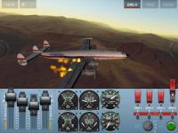 Extreme Landings Pro perfect screenshot 4/6