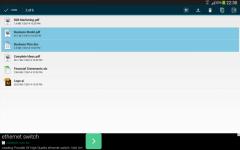 File Transfer Pro safe screenshot 1/6