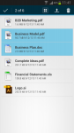 File Transfer Pro safe screenshot 2/6