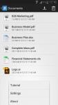 File Transfer Pro safe screenshot 5/6