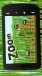 Pandas vs Ninjas Zoom screenshot 4/5