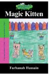 Youth EBook - Magic Kitten screenshot 1/4
