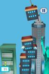 Tower Game Gold screenshot 4/5