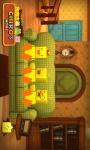 Chiros Home screenshot 1/6