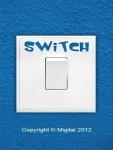 Switch Free screenshot 1/5