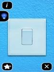 Switch Free screenshot 4/5