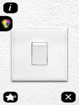 Switch Free screenshot 5/5