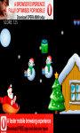 Santa Saves X-Mas Gifts screenshot 3/4