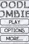 Doodle Zombies screenshot 1/1