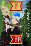 Gilbert the Knight screenshot 1/2
