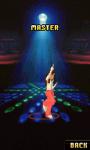 Dance Master screenshot 1/2