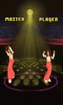 Dance Master screenshot 2/2