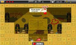 Hardventure Into Duat screenshot 1/6