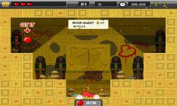 Hardventure Into Duat screenshot 4/6