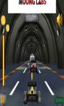 Car Racer 3D - Speed screenshot 2/4
