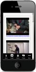 Home Brewing Supplies screenshot 3/4