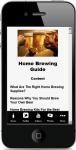 Home Brewing Supplies screenshot 4/4
