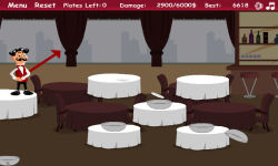 Smash Restaurant screenshot 3/4