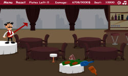 Smash Restaurant screenshot 4/4