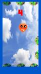 Lonely Balloon Escape screenshot 2/4