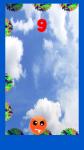 Lonely Balloon Escape screenshot 4/4