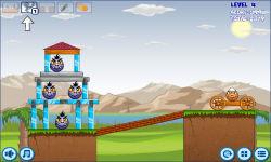 Disaster Will Strike 2 screenshot 2/3