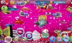 Dream Fish screenshot 1/4