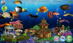 Dream Fish screenshot 4/4