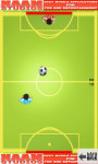 Star Soccer – Free screenshot 6/6