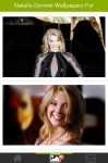 Natalie Dormer Wallpapers for Fans screenshot 5/6