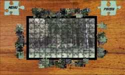 Jigsaw Puzzles Landscape screenshot 3/3