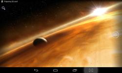 Amazing Space Live screenshot 1/6