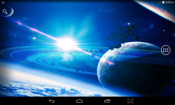 Amazing Space Live screenshot 2/6