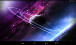 Amazing Space Live screenshot 3/6