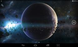 Amazing Space Live screenshot 5/6