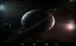 Amazing Space Live screenshot 6/6